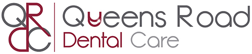 Queens Road Dental Care